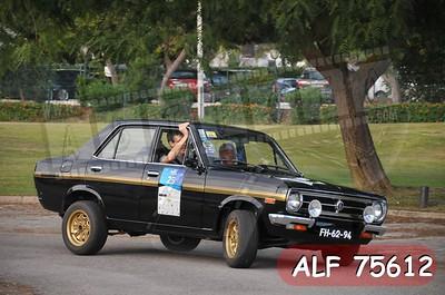 ALF 75612