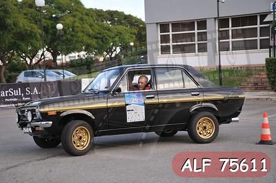 ALF 75611