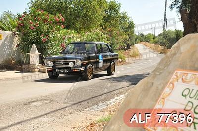 ALF 77396