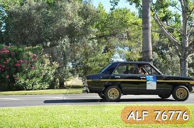 ALF 76776