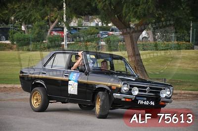ALF 75613