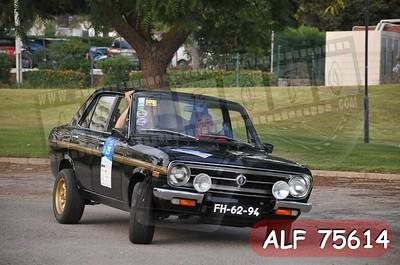 ALF 75614
