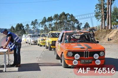 ALF 76516