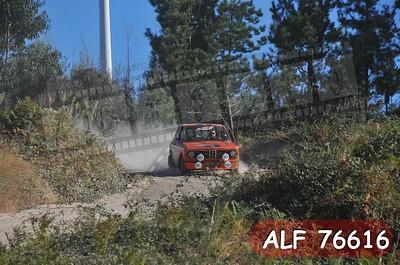ALF 76616