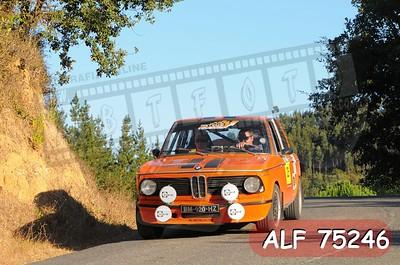 ALF 75246