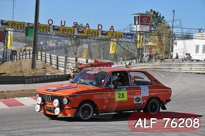 ALF 76208