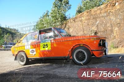 ALF 75664