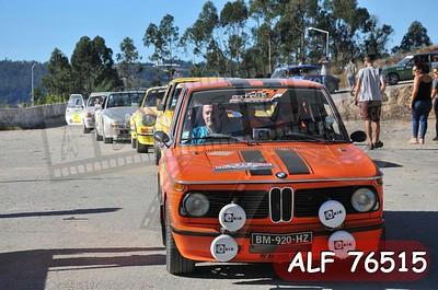 ALF 76515