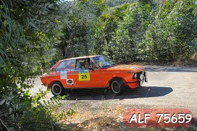 ALF 75659
