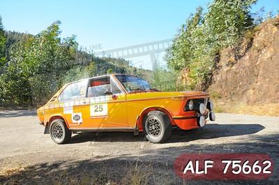 ALF 75662