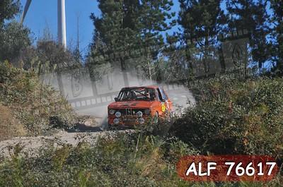 ALF 76617