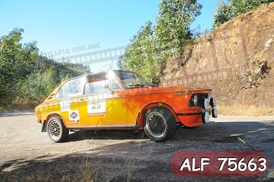 ALF 75663