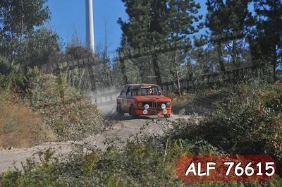 ALF 76615