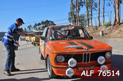 ALF 76514