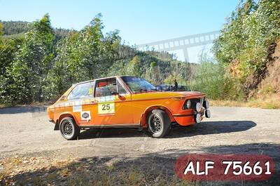 ALF 75661