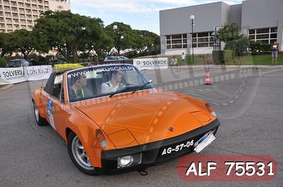 ALF 75531