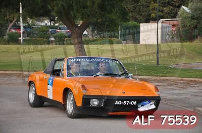 ALF 75539