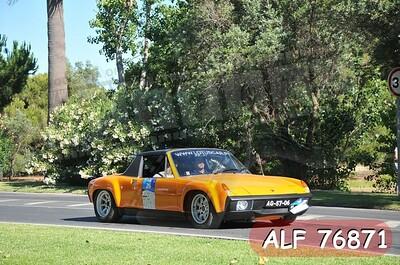 ALF 76871