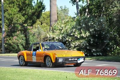 ALF 76869