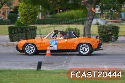 FCAST20444