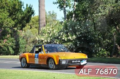 ALF 76870