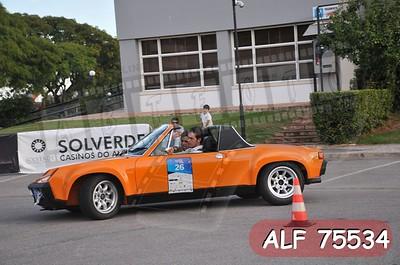 ALF 75534
