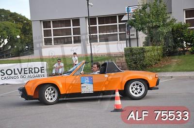 ALF 75533