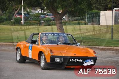 ALF 75538