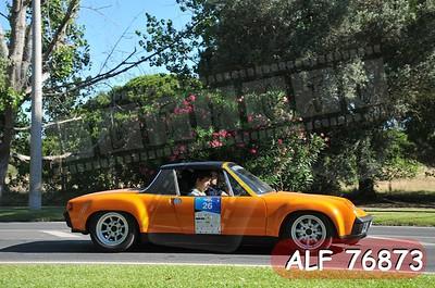 ALF 76873
