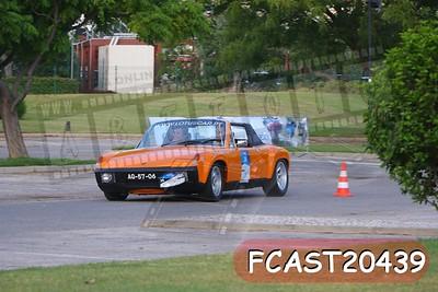 FCAST20439