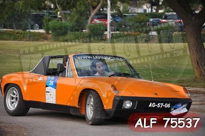 ALF 75537