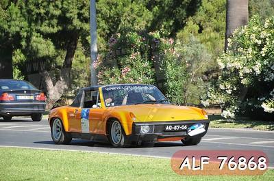 ALF 76868