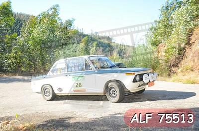 ALF 75513