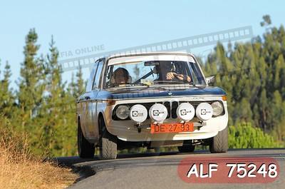 ALF 75248