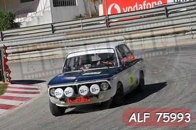 ALF 75993