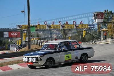 ALF 75984