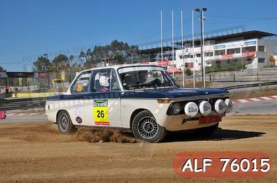 ALF 76015