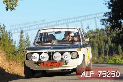 ALF 75250