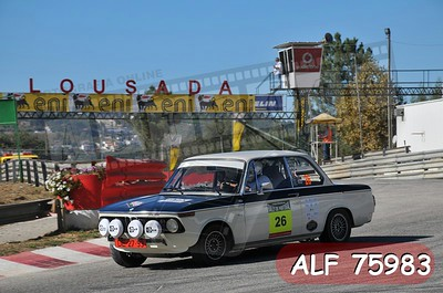 ALF 75983
