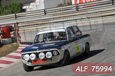 ALF 75994