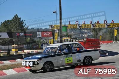 ALF 75985