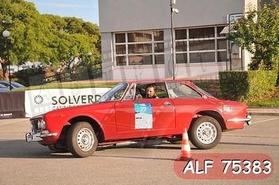ALF 75383