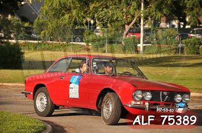 ALF 75389