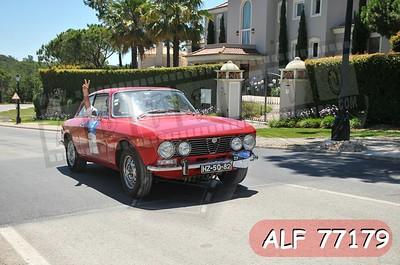 ALF 77179