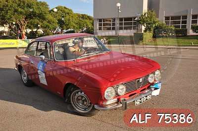 ALF 75386
