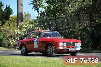 ALF 76788