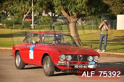 ALF 75392