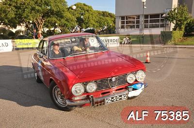 ALF 75385