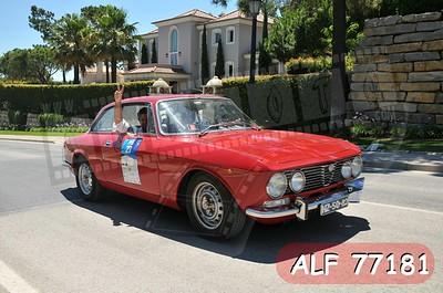 ALF 77181