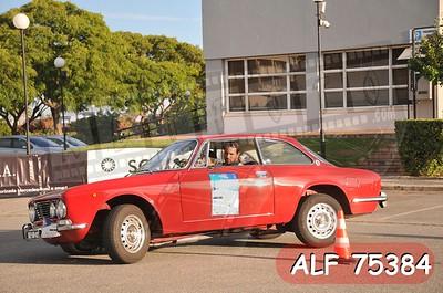 ALF 75384